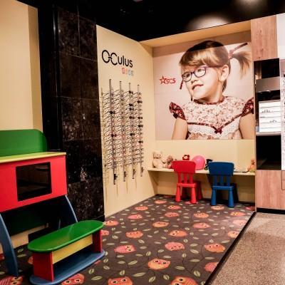 okulary dla dzieci wrocław